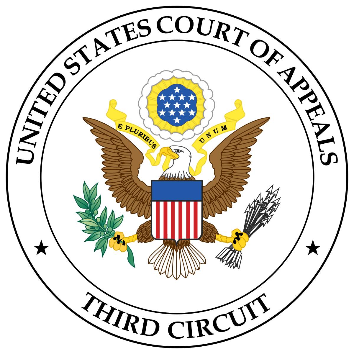 Seal_of_the_United_States_Court_of_Appeals_for_the_Third_Circuit_svg