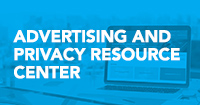 Advertising and Privacy Law Resource Center