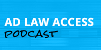 Ad Law Access Podcast